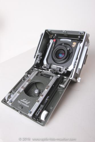 gebrauchte kameras verkaufen