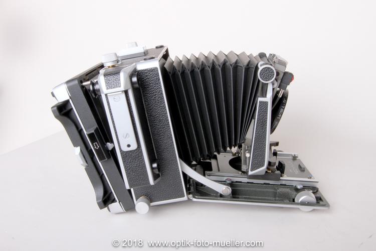 Entfernungsmesser Gebraucht : Www.optik foto mueller.com verkaufe linhof master technika