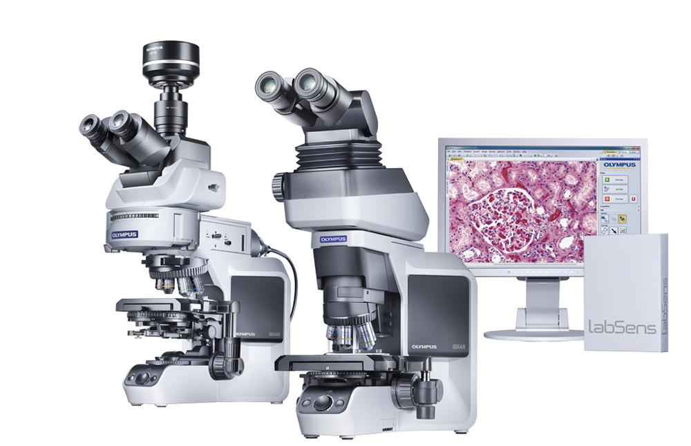 Www.optik foto mueller.com olympus mikroskope kaufen fachhändler