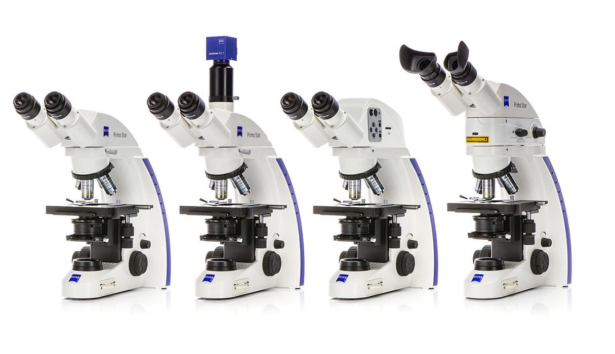 Www.optik foto mueller.com fachhändler für zeiss mikroskope aus