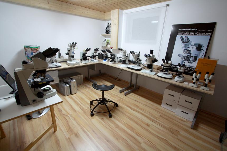 Macrolinse imicroscope r macht das iphone zum mikroskop mac egg