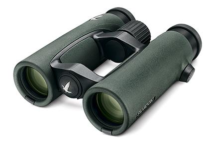 Kahles Fernglas Mit Entfernungsmesser Kaufen : Www.optik foto mueller.com swarovski optik und kahles ferngläser
