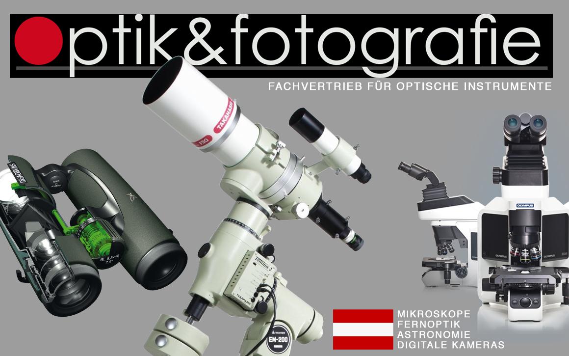Www.optik foto mueller.com fachvertrieb fÜr optische instrumente aus