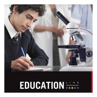 Education Line