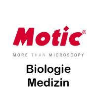 Mikroskope Biologie Medizin