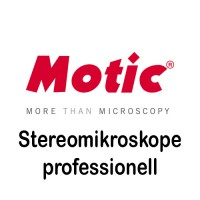 Stereomikroskope professionell