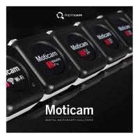 MOTICAM Serie